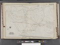 Westchester, V. 2, Double Page Plate No. 14 (Map bounded by New Sprain Rd., Scarsdale, City of Yonkers) NYPL2055965.tiff