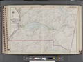 Westchester, V. 2, Double Page Plate No. 43 (Map bounded by Putnam County, State of Connecticut, Lewisboto, Somers) NYPL2055994.tiff