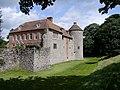 Westenhanger Castle - geograph.org.uk - 889584.jpg