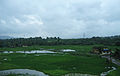Western Railway - Views from an Indian Western Railway journey on a Monsoon Season (34).JPG