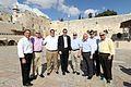 Western Wall In Old City Of Jerusalem (30054408506).jpg