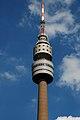 Westfalenpark-100821-17761-Fernsehturm.jpg