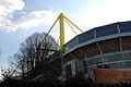 Westfalenstadion-318-.JPG