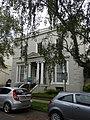 Weston House, Cheltenham.jpg