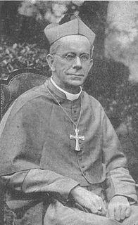 Frank Weston (bishop of Zanzibar)