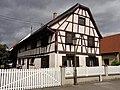 Weyersheim rPetitVillage 19.JPG