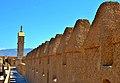 Whalls of Alcazaba.jpg
