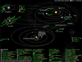 What's Up in the Solar System, active space probes 2018-05.png
