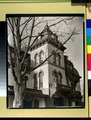 Wheelock House, 661 West 158th Street, Manhattan (NYPL b13668355-482688).tiff