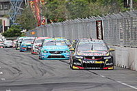 Whincup leads 2014 Sydney NRMA 500.JPG