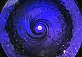 Whirlpool 6152.jpg