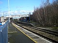 Whitchurch Station - geograph.org.uk - 1235711.jpg