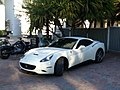 White Ferrari in Miami Beach.jpg