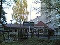 White Lady Restaurant Mannerheimintie - panoramio.jpg