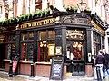 White Lion, Covent Garden, WC2 (2353136044).jpg
