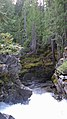 White River Falls near Lake Wenatchee.jpg