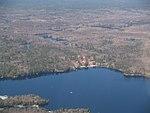 Whitestone Lake (5143577612).jpg