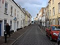 Whiting Street - geograph.org.uk - 748551.jpg