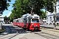 Wien-wiener-linien-sl-5-1026398.jpg