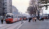 Wien-wvb-sl-b-e1-560857.jpg