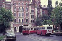 Wien-wvb-sl-t-l3-581335.jpg