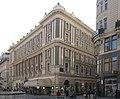 WienGrabenhof.jpg