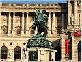 Wien 147 (3186750127).jpg