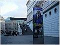 Wien Albertina 112 (4463104728).jpg