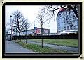 Wien Südbahnhof 080 (4179080507).jpg