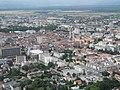 Wiener Neustadt (9218188990).jpg