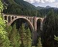 Wiesener Viadukt2.jpg