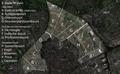 Wijken en buurten in Stadsdeel 'Oude Wijken' in de gemeente Groningen 2018-05 sattelietbeeld 2020 indeling CBS 2021 ART WjA89.png