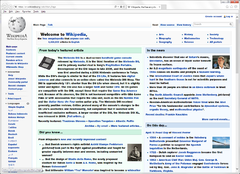Wiki20140405 ie.png