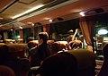 WikiCon2018 Anreise mit dem WikiBus 03.jpg