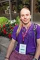 WikiConference North America 20170810-7178.jpg