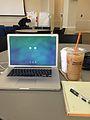 WikiDay 2015 - Ready To Go.jpg