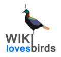 Wiki Loves Birds Logo.png