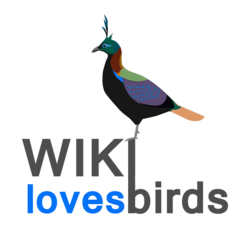 Wiki Loves Birds Logo.png