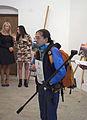 Wiki Loves Earth 2015 awards in Ukraine Ilya 28.jpg