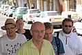 Wikimania 2011-08-07 by-RaBoe-021.jpg