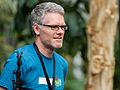 Wikimania 2014 Hackathon Day 1 (14734673119).jpg