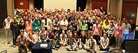 Wikimania 2015 – Hackathon group photo cropped.jpg