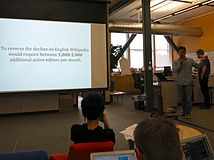 Wikimedia-Metrics-Meeting-July-11-2013-10.jpg