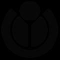 Wikimedia-logo-blackandwhite.png