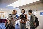 Wikimedia Conference 2017 by René Zieger – 242.jpg