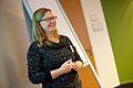 Wikimedia Conferentie Nederland 2012 - Flickr - Sebastiaan ter Burg (35).jpg