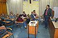 Wikimedia Meetup - Kolkata 2013-01-15 3535.JPG