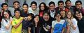 Wikimedia Philippines Editathon October 25 2014.jpg