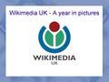 Wikimedia UK Milan 2013 presentation.pdf
