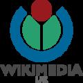 Wikimedia UK logo.png
